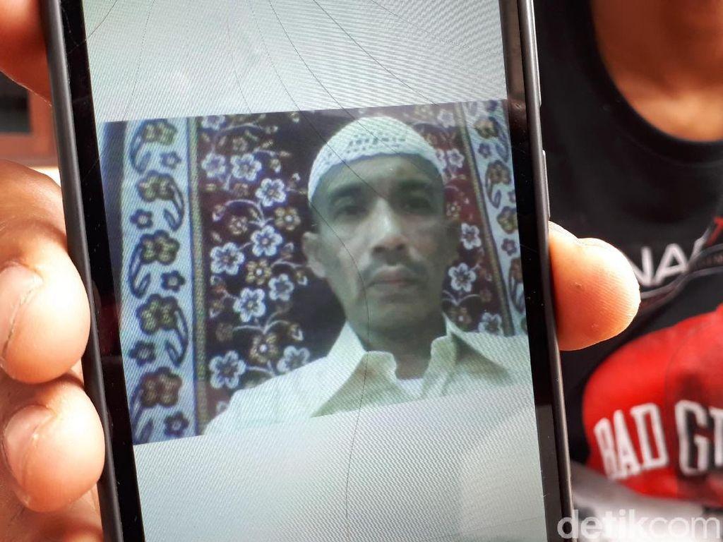 Nasib Malang Zaini, TKI yang Dihukum Pancung Arab Saudi