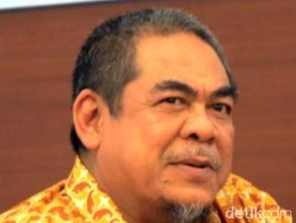 Panggil Wakil Rakyat Tak Perlu Lewat MKD, DPR Sesuaikan Aturan