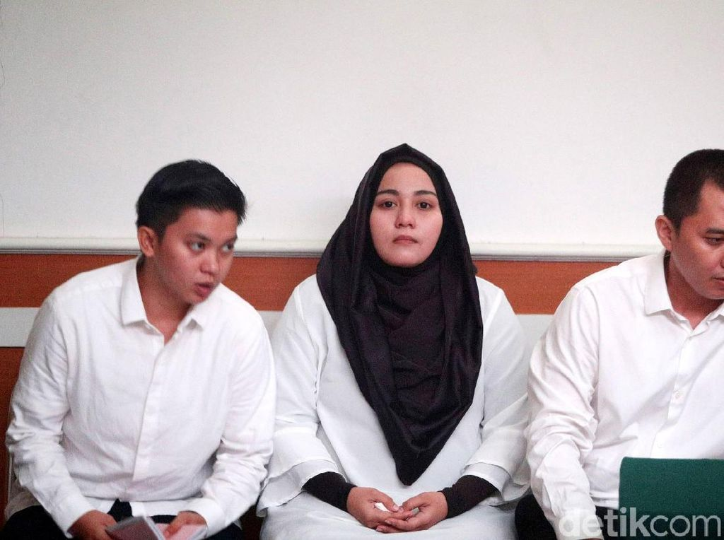Bos First Travel Siap Hadapi Tuntutan Jaksa