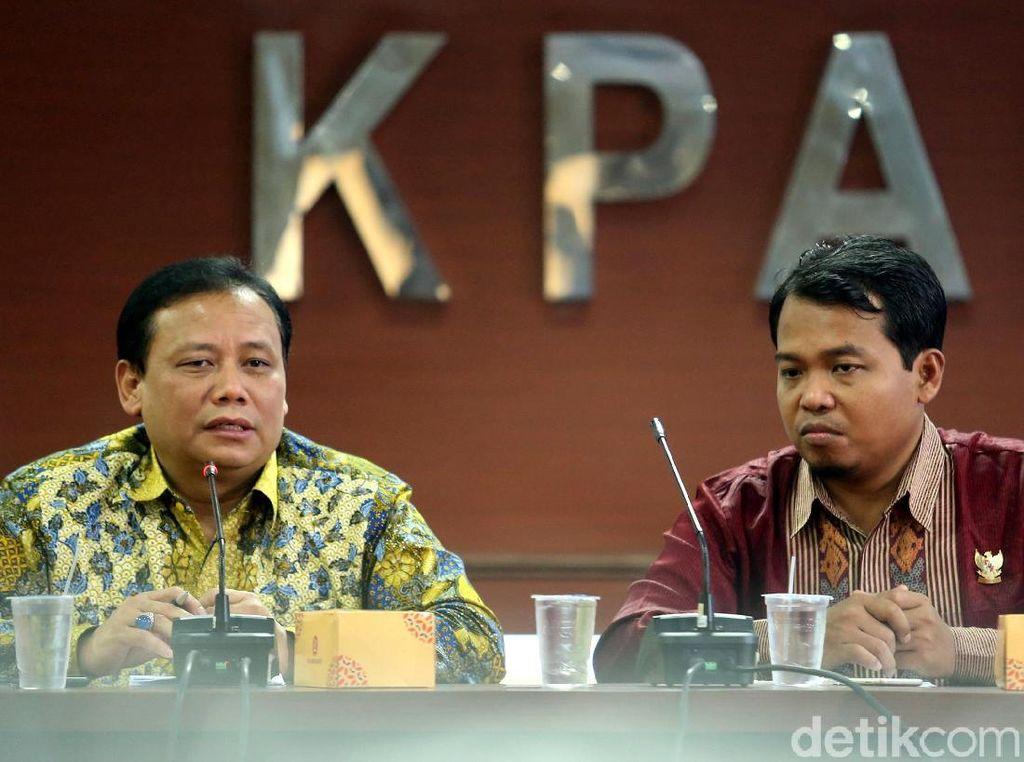 Catatan KPAI dari Debat Jokowi Vs Prabowo Semalam