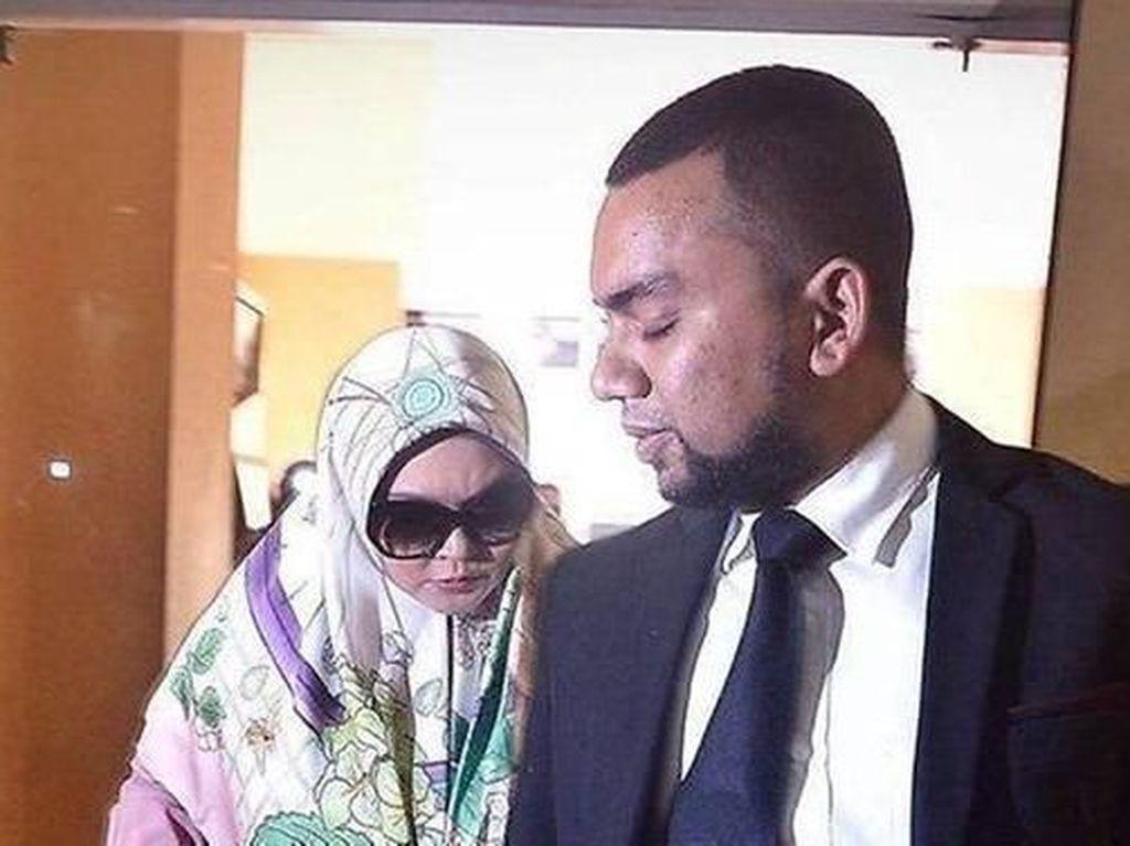 Majikan Penyiksa TKI Tak Dihukum Bui, Jaksa Malaysia Banding