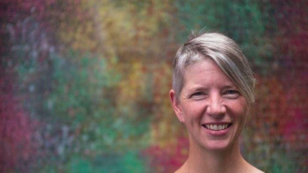 Perempuan Australia Bersiap Ikuti Penjelajahan Sekali Jalan ke Mars