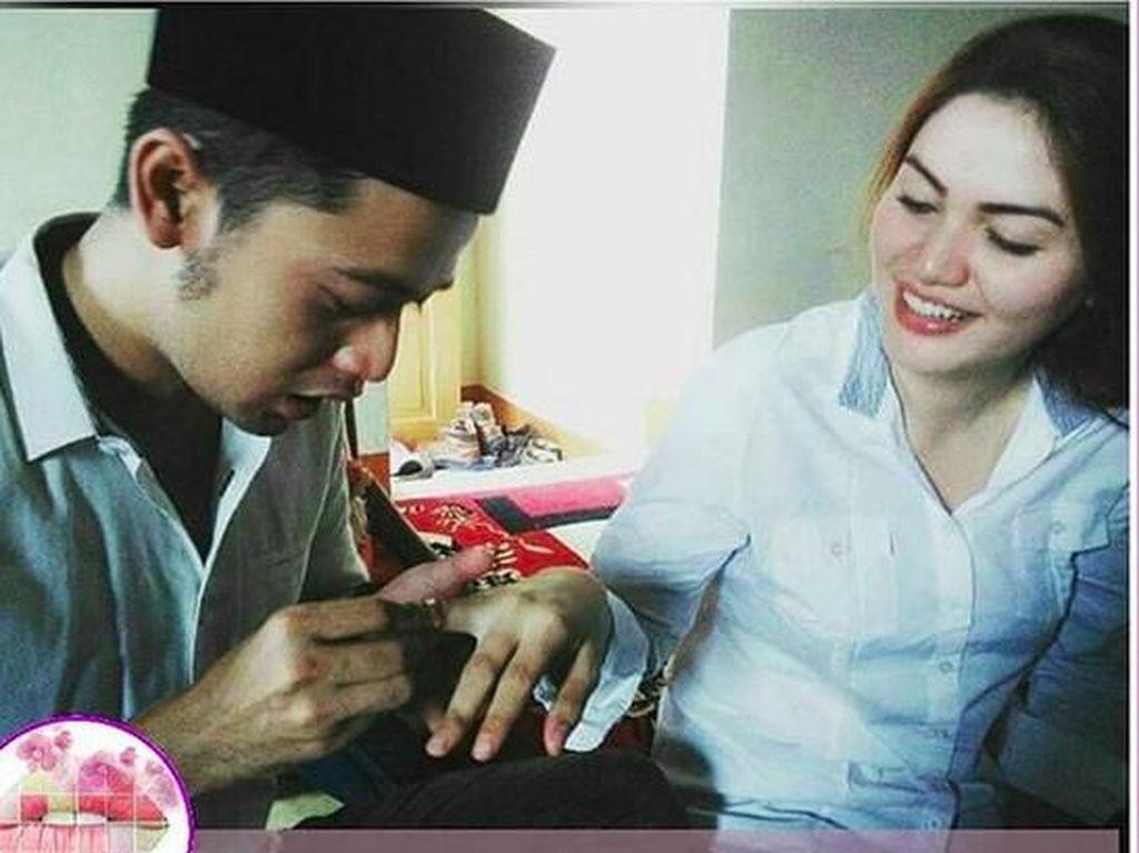 Perjalanan Kriss Hatta terkait Tuduhan Buku Nikah Palsu hingga Mualaf KW
