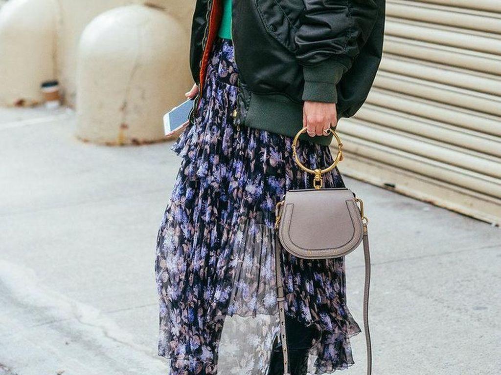 Dear Fashionista, Model Tas Ini Wajib Kamu Punya di 2018