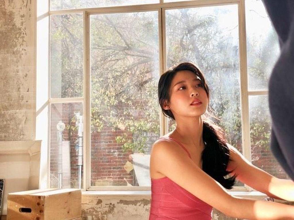 Seolhyun AOA Dituding Buat Onar di Hotel Thailand, Ini Kata Manajemen