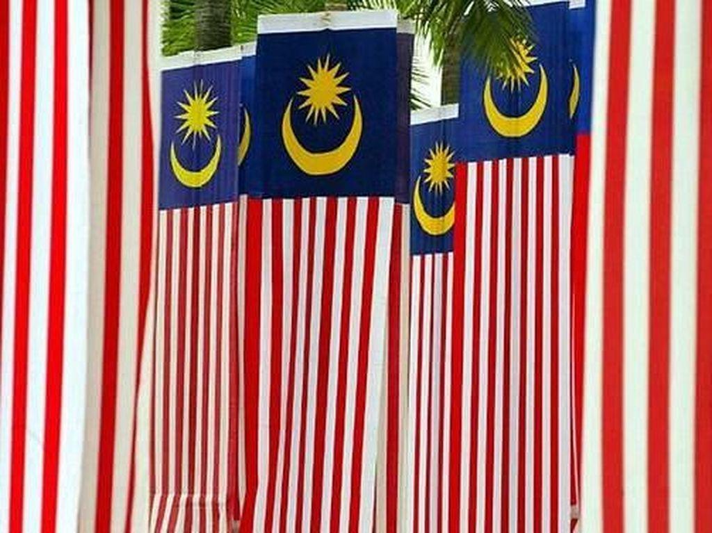 Diduga Aniaya 3 PRT Indonesia, Suami-Istri Malaysia Ditangkap Polisi