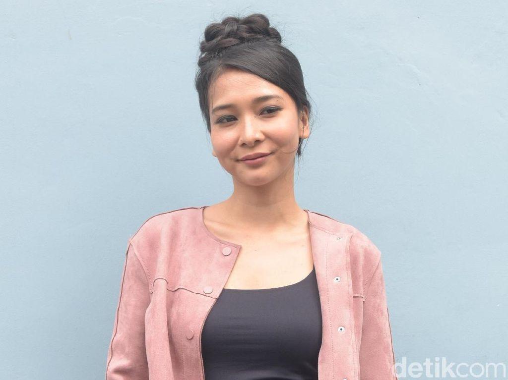Mey Chan Isyaratkan Cerai dari Bule Australia, Ngaku Menyesal