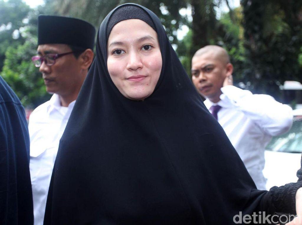 Pihak Lyra Virna Sebut Ada Tour Tak Kantongi Izin Selenggarakan Haji-Umrah