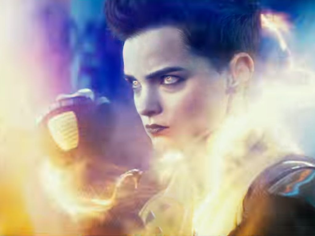 Ryan Reynolds Ramal X-Force Bakal Jadi Kelanjutan Aksi Deadpool