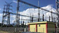 PLN Operasikan Gardu Induk 275 kV Sarulla-Padang Sidempuan