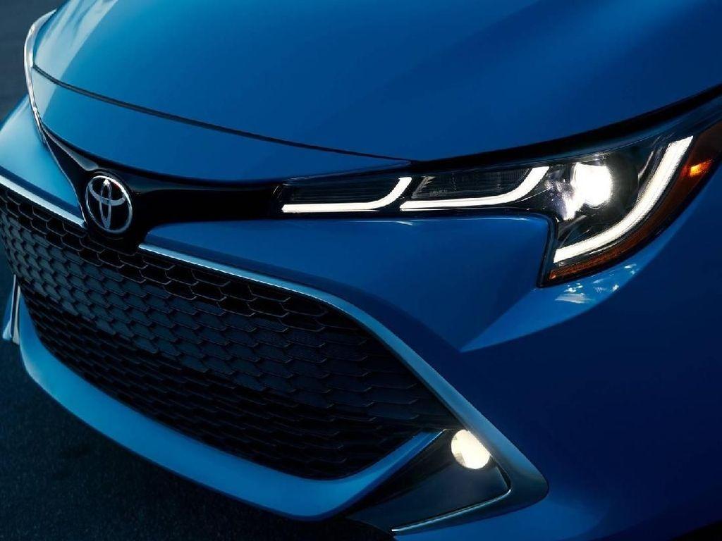 Kolaborasi Toyota-Suzuki, Akankah Berimbas ke Indonesia?