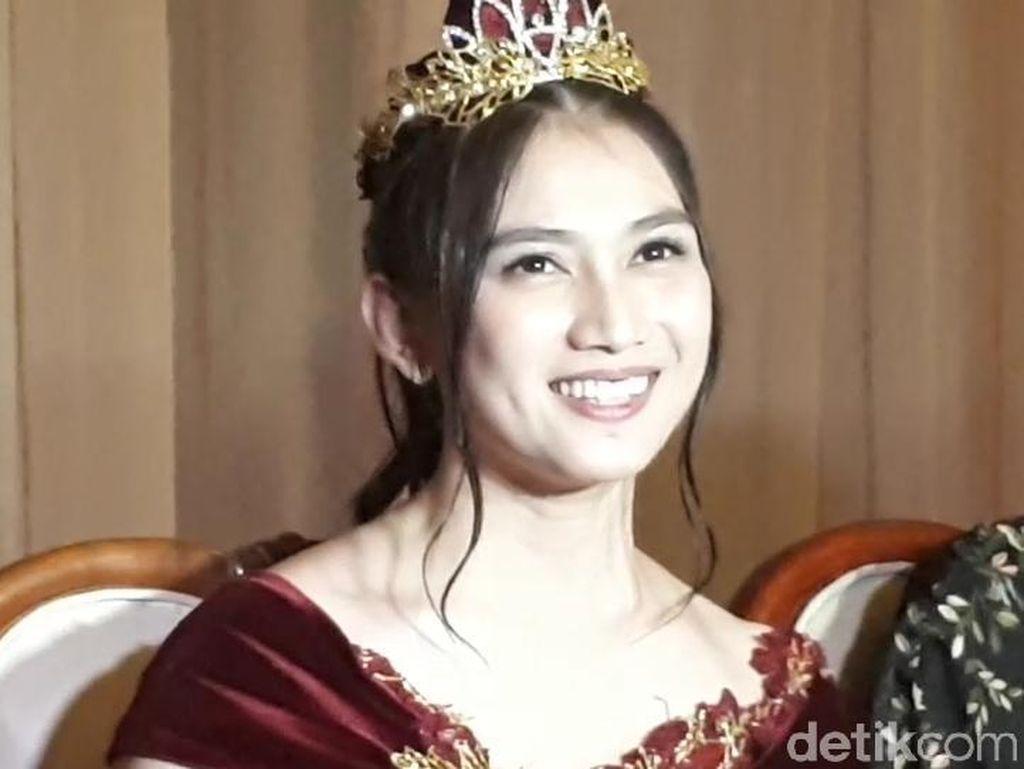 Beredar Video Prewed Melody Eks JKT48