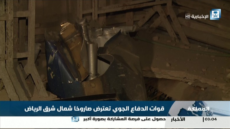 dewan-keamanan-pbb-kutuk-serangan-rudal-houthi-ke-arab-saudi