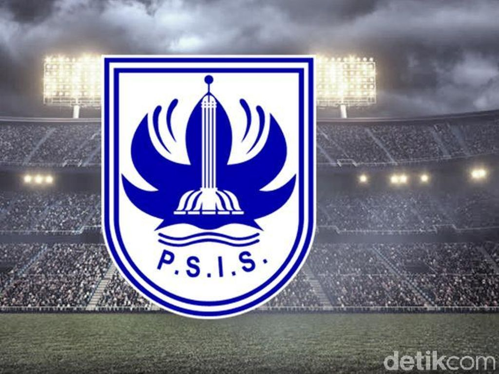 PSIS Usul Liga 1 2020 Dihentikan, Diganti Format Home Tournament