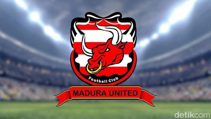 Madura United segera berbenah mempersiapkan Piala Indonesia dan Liga 1. Foto: Infografis Detiksport