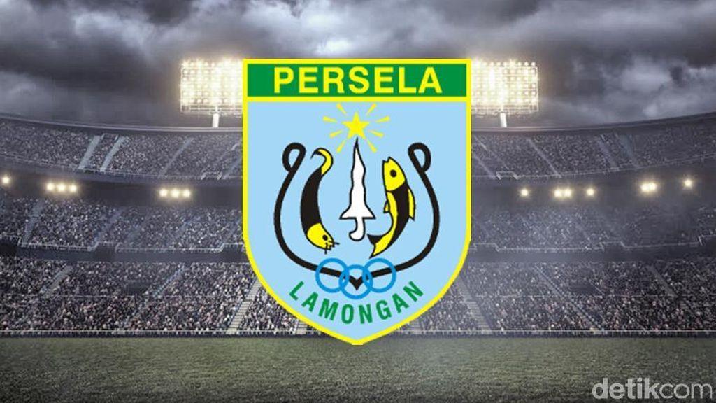 Aji Santoso: Persela 90 Persen Aman di Liga 1