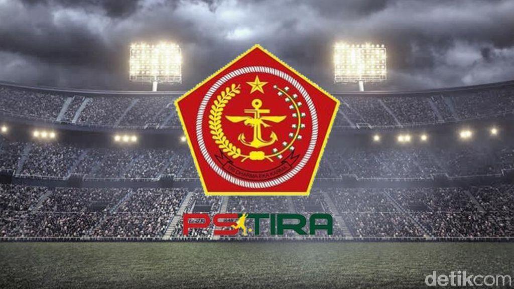 Dalam Ancaman Degradasi, PS Tira Bertekad Curi Poin di Kandang Mitra Kukar