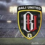 Soal Rumor Bali United Dibeli Kaesang Jelang Sepakbola Jalan Lagi