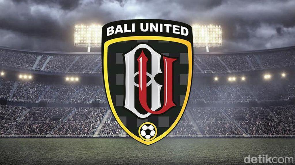 Hasil Piala Indonesia: Depak Persela, Bali United ke Perempatfinal