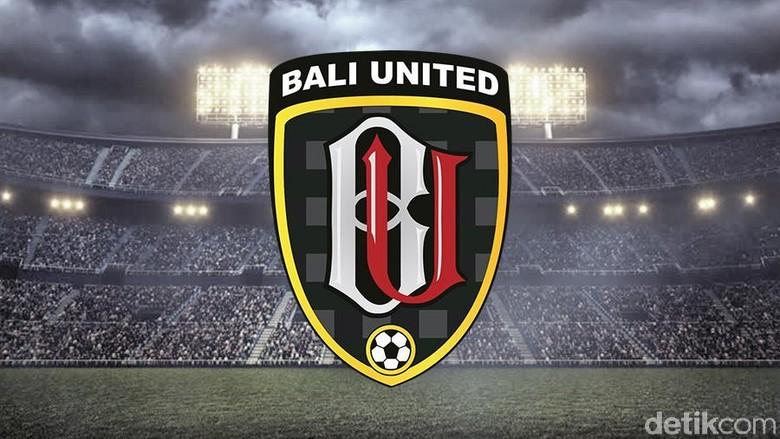 Dua Aspek Ini Akan Diperbaiki Bali United