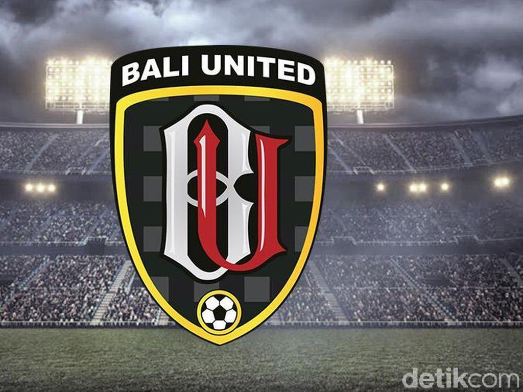 Sedang Loyo, Bali United Harus Lebih Kerja Keras Hadapi PSM
