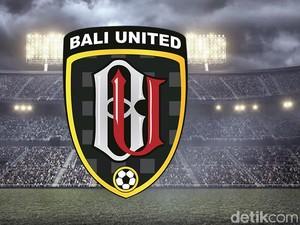 Bali United Segera Berlatih Lagi meski Shopee Liga 1 Masih Buram
