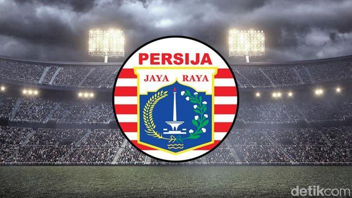 Persija Jakarta dilarang meremehkan Kalteng Putra, meski berstatus tim promosi Liga 1. (Foto: Infografis Detiksport)