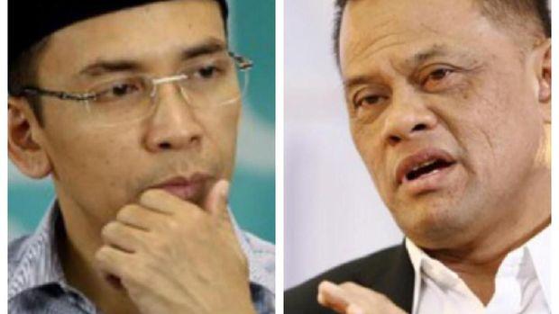 Cawapres Jokowi Disebut Bakal Buat Gempar, Siapa Dia?