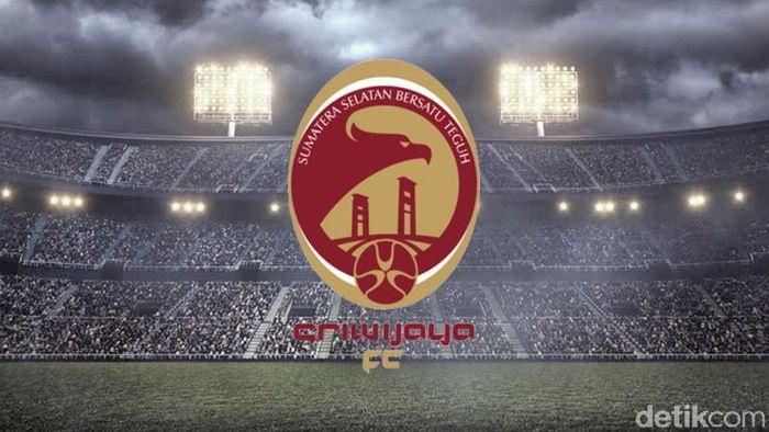 Sriwijaya FC mengejar penebusan di perebutan tempat ketiga Liga 2 2019. (Foto: dok.detikcom)