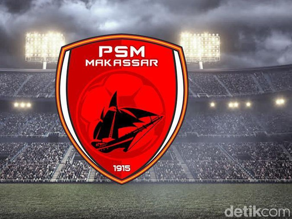 Alasan Marc Klok Absen Perkuat PSM Makassar Lawan Lalenok FC