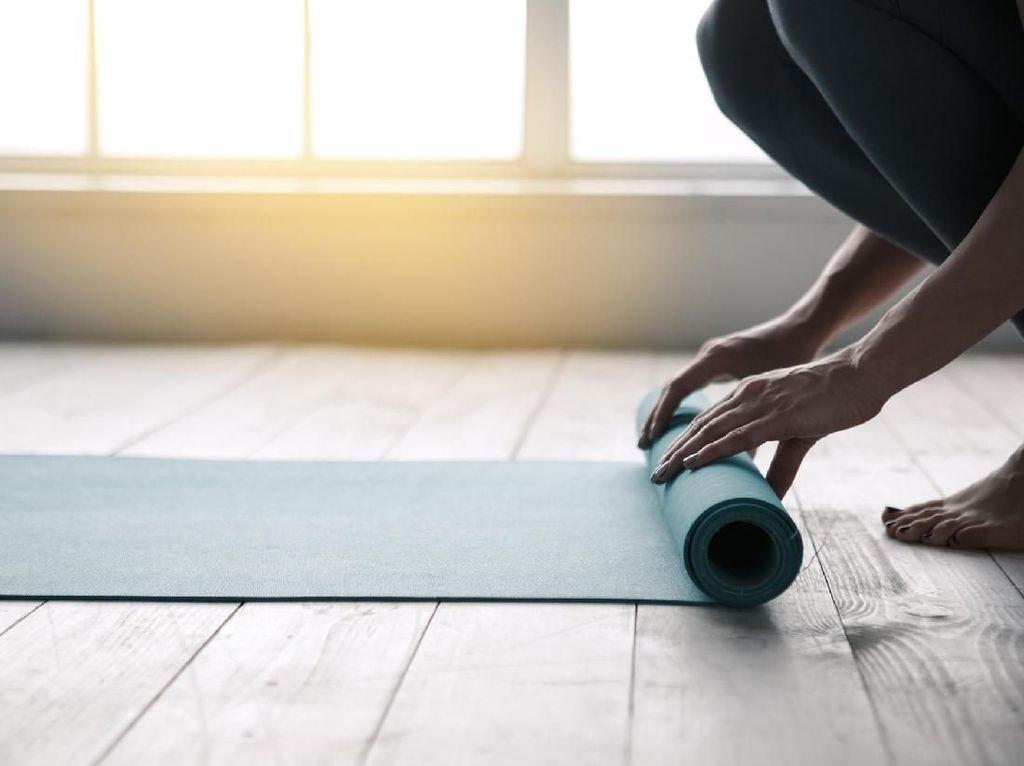 Yoga Vs Pilates, Pilih Mana? Ini Perbandingannya