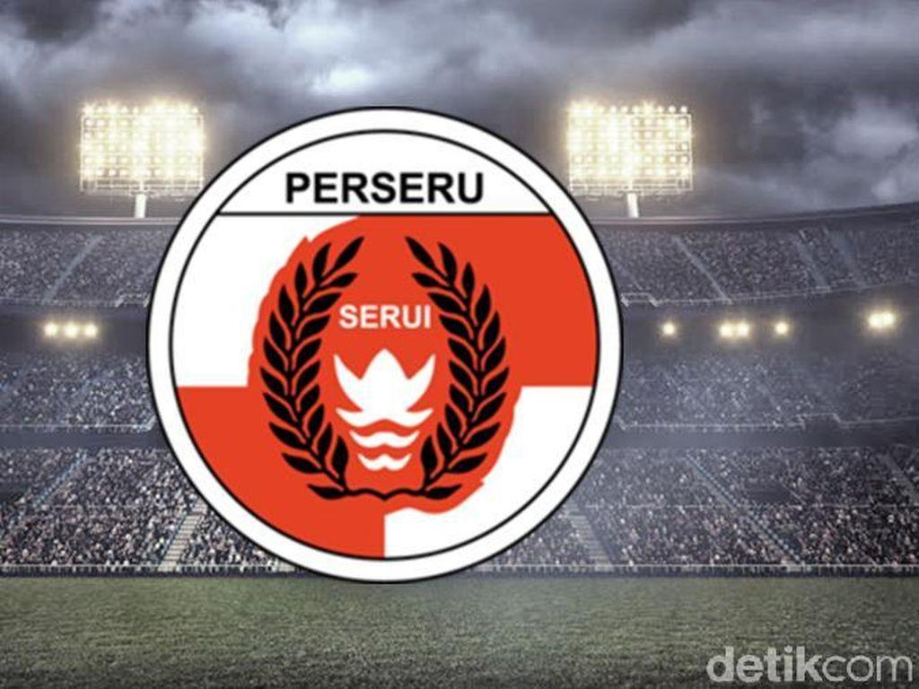 Hasil atas Persija Buktikan Perseru Bisa Menang Lebih dari 1-0