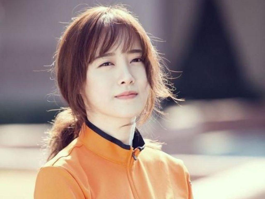 Ku Hye Sun akan Dilaporkan Usai Sebut Ahn Jae Hyun Selingkuh dengan Aktris
