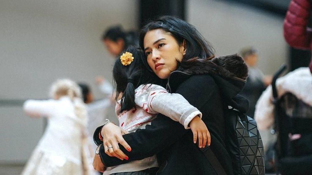 Dian Sastro, Laudya Cynthia Bella hingga Jedar yang Bikin Gagal Fokus
