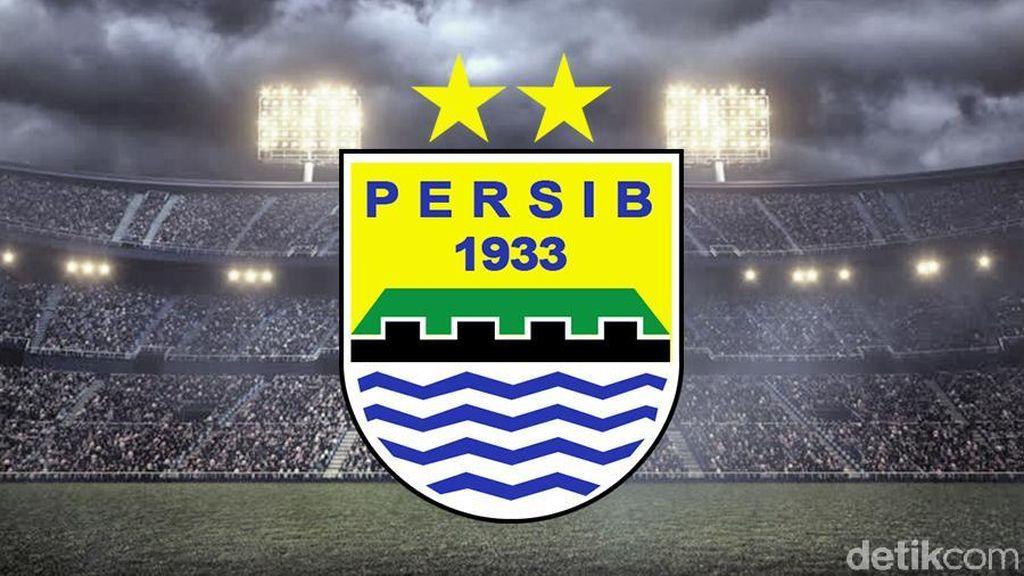 Persib Bandung Lolos ke Final Liga 1 U-19