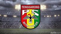 Pemain dan Pelatih Asing Mitra Kukar Kini Punya NPWP