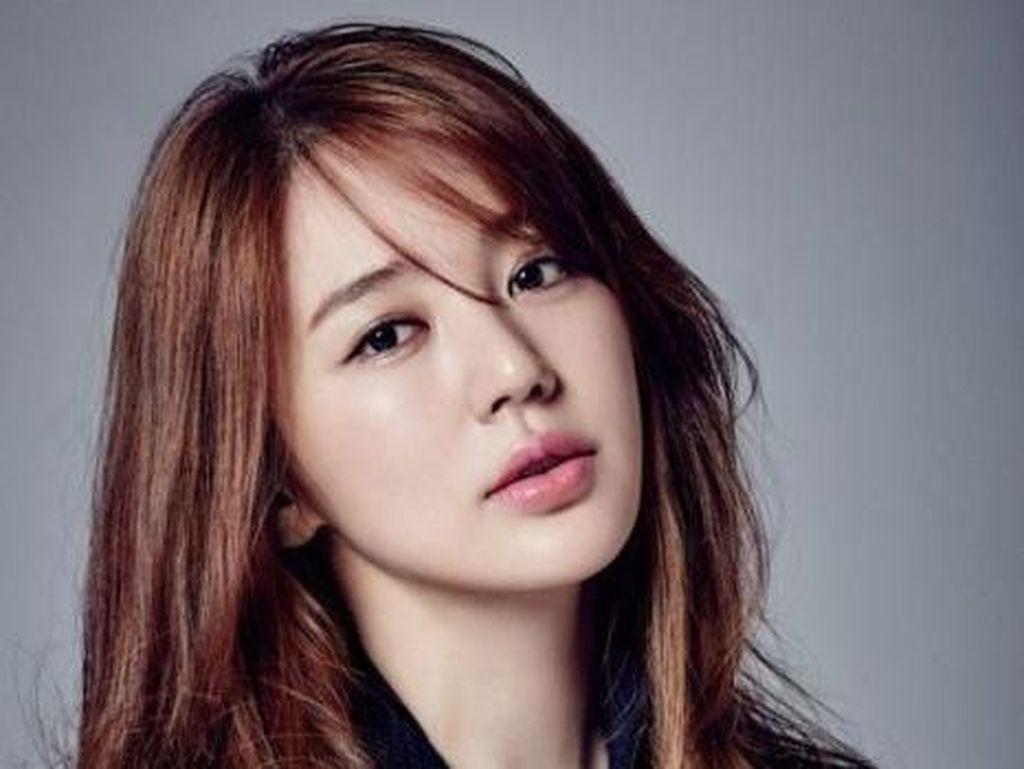 Foto: 10 Aktris Korea yang Kecantikannya Bisa Bikin Kamu Terpesona