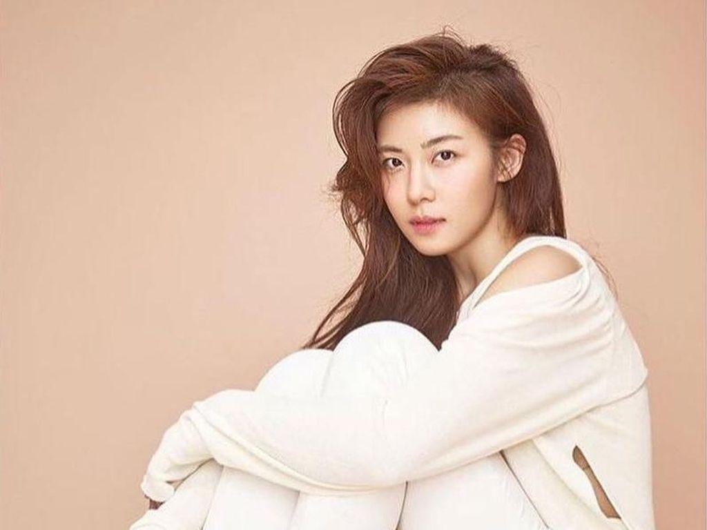 Cerita Ha Ji won Bintangi Film Pawn usai 4 Tahun Vakum