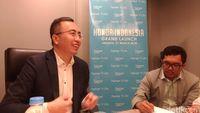 Bekuk Xiaomi di China, Honor Ingin Jawara di Indonesia
