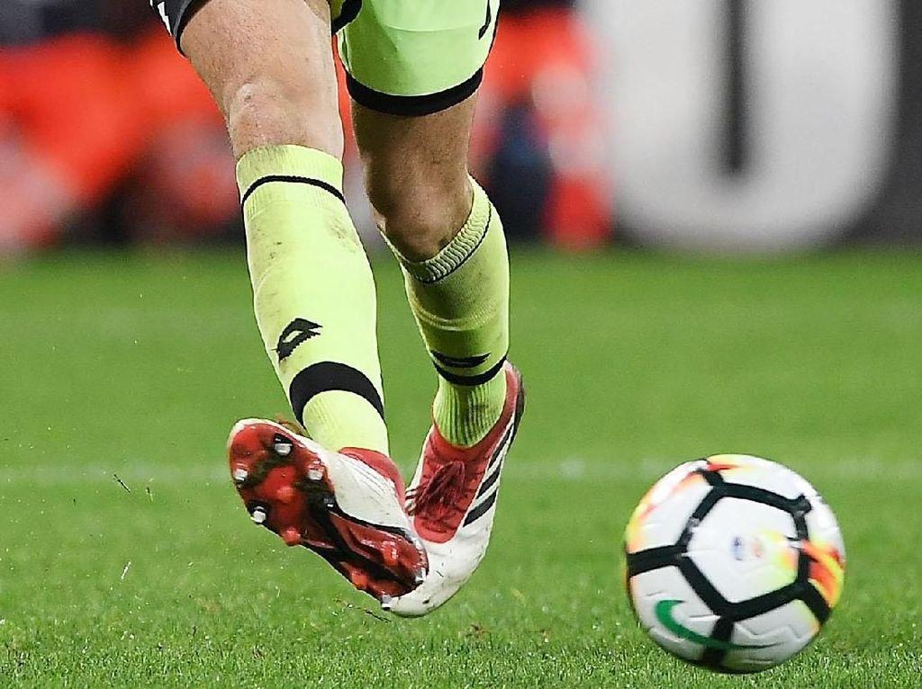 Messi Posisi Empat, Ini Daftar Para Raja Assist di Liga Top Eropa