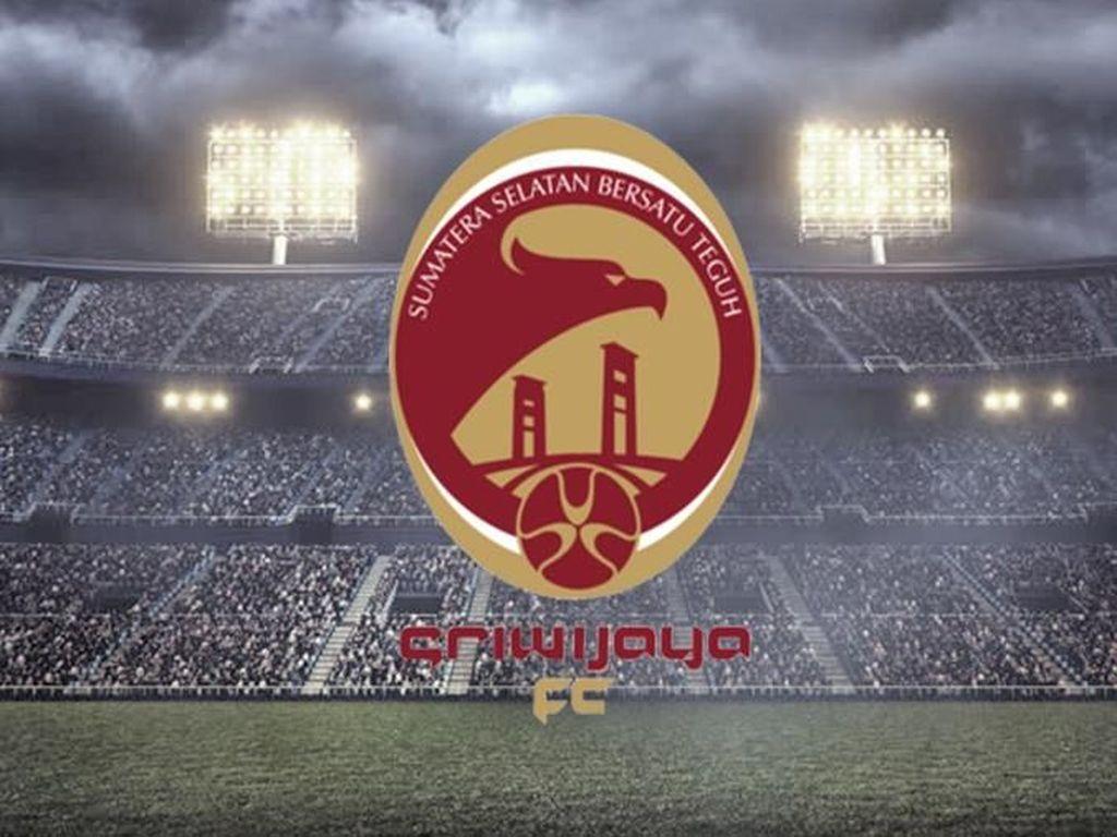 PT LIB Belum Bayar Utang, Sriwijaya FC: Mana, Katanya BOPI Mau Bantu?