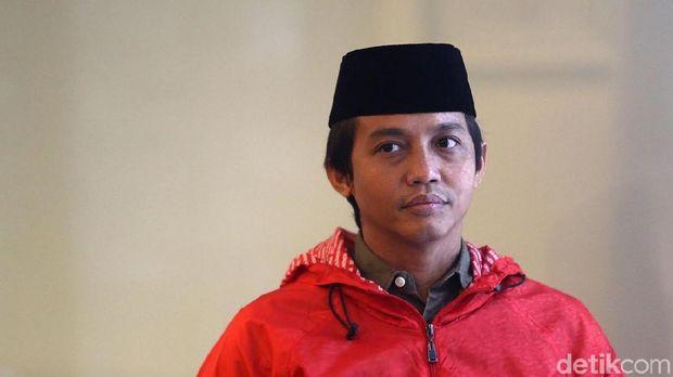 PSI: Pertemuan Amien-Prabowo-Rizieq Gatot alias Gagal Total
