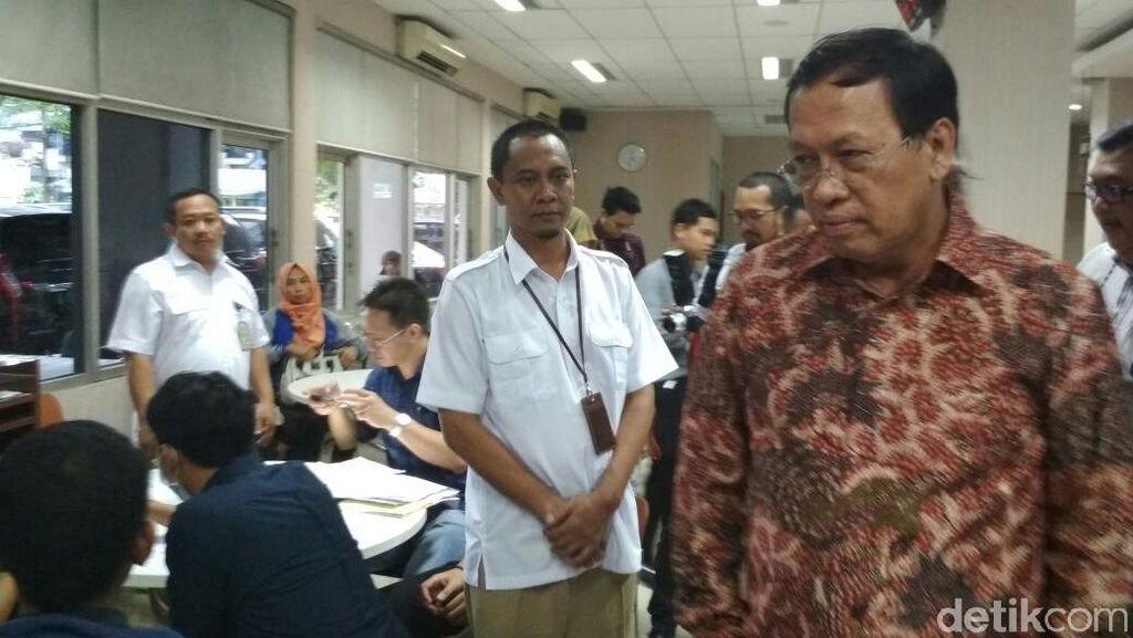 Dihukum Pengadilan Bayar Rp 606 M, Ini Respons Ditjen Pajak
