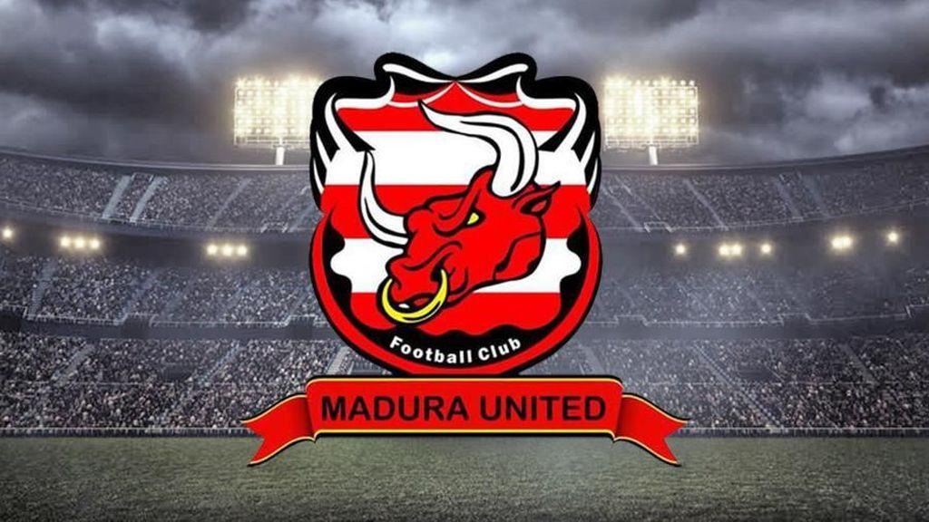 Madura United Rilis Skuat Sementara