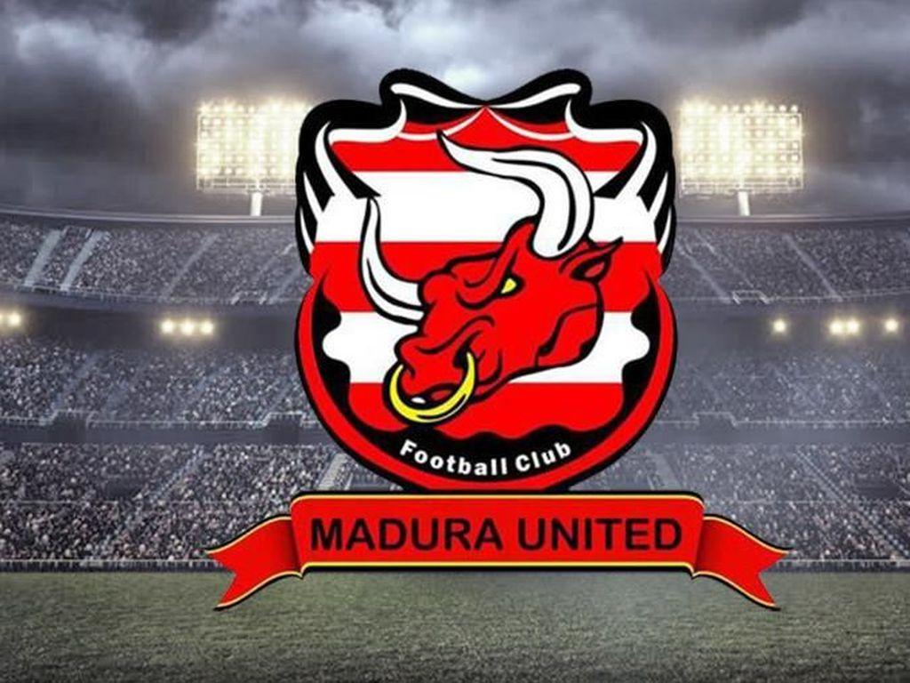 Hasil Piala Gubernur Jatim: Madura United Taklukkan Persik