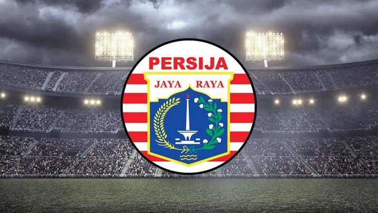 Persija Dapat Modal Bagus Tatap Putaran II Liga 1 2018