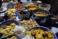 5 Tempat Makan Ikonik Di Jogja yang Wajib DiKunjungi
