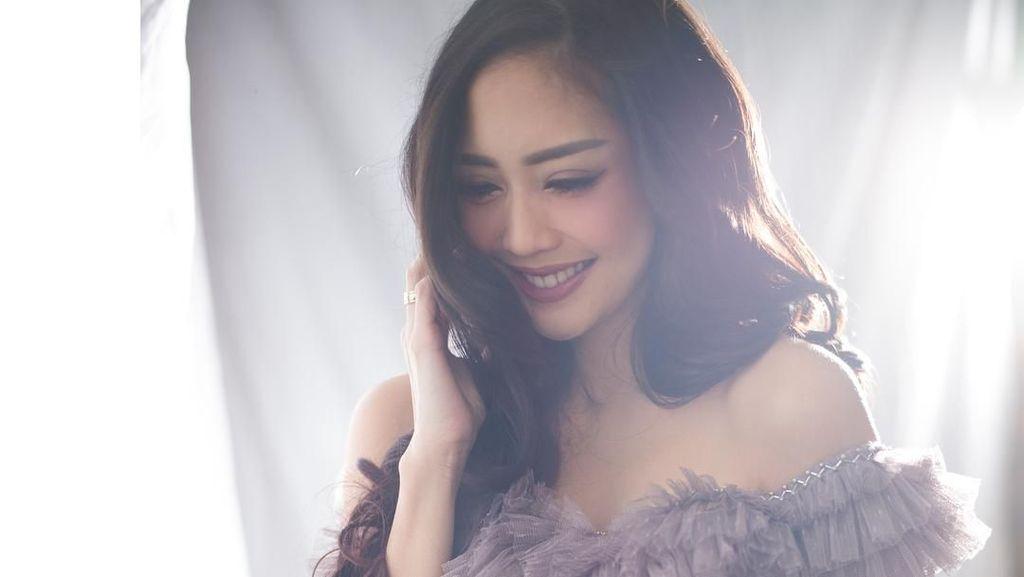 Sosok Ririn Dwi Ariyanti yang Hilang saat Aldi Bragi Ultah