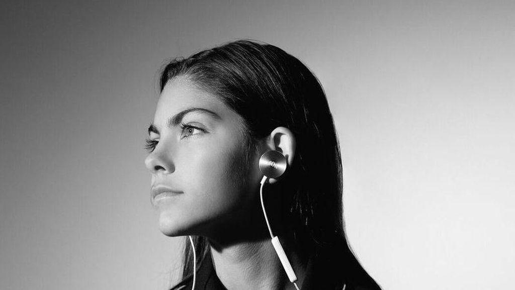 Remaja Cantik 17 Tahun Ini Akan Jadi Orang Pertama yang Mendarat di Mars