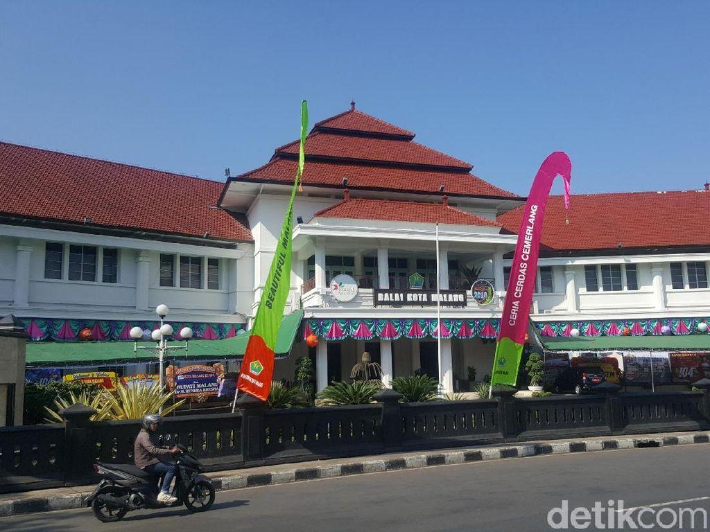 Kos Mahasiswa di Malang: Dari Rp 500 Ribu hingga Rp 2,5 Juta/Bulan